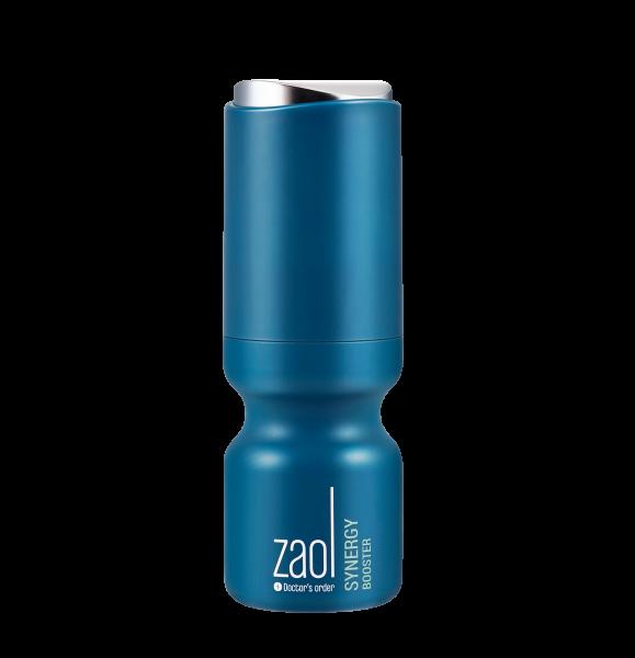 Zaol Synergy Booster 100 ml