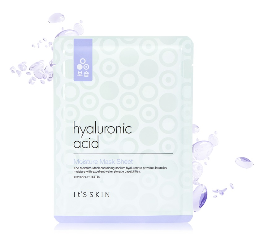 Itsskin-Hyaluronic-Acid-Moisture-Mask-Sheet_2