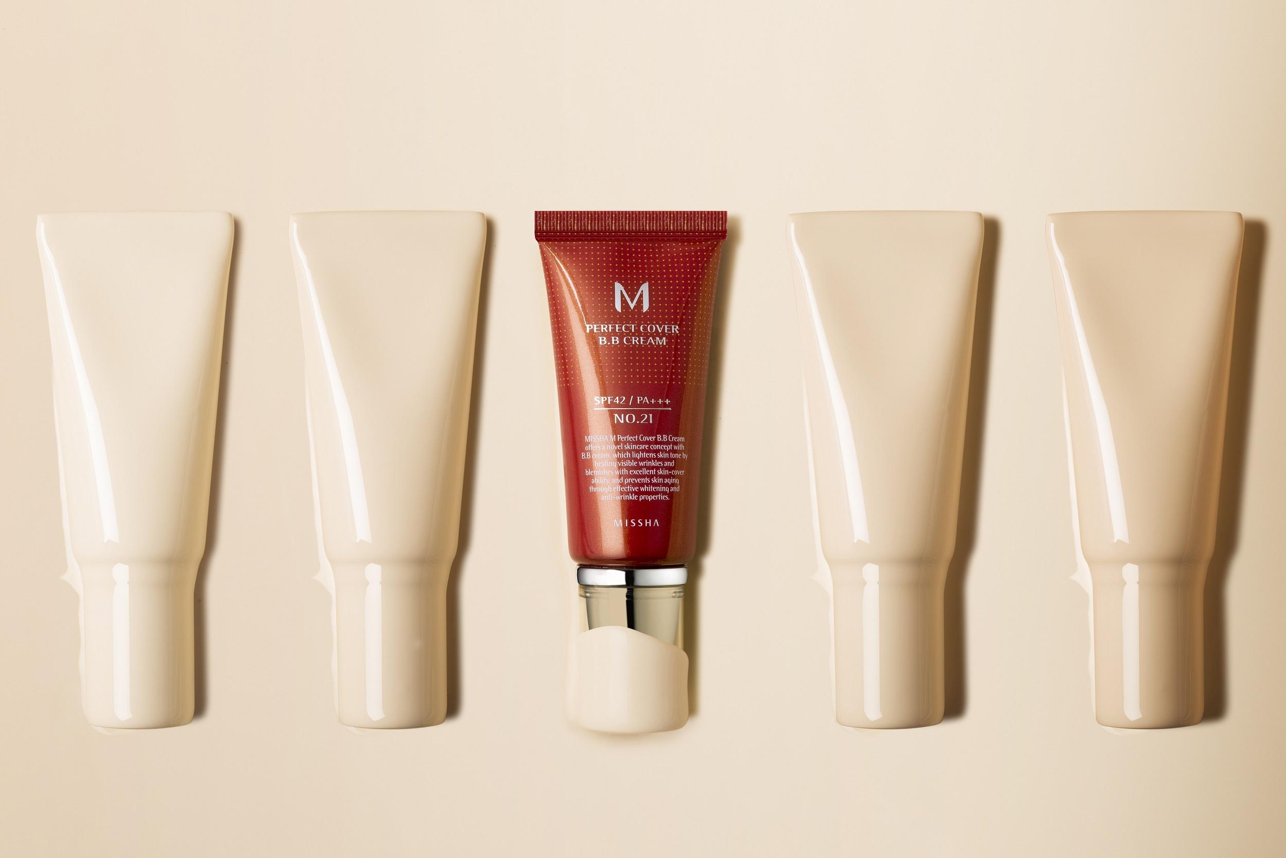 MISSHA-M-Perfect-Cover-BB-CreamNQabybHiQ7R2M