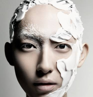 Egg-White-Pore-Line-Mask-Bild-3