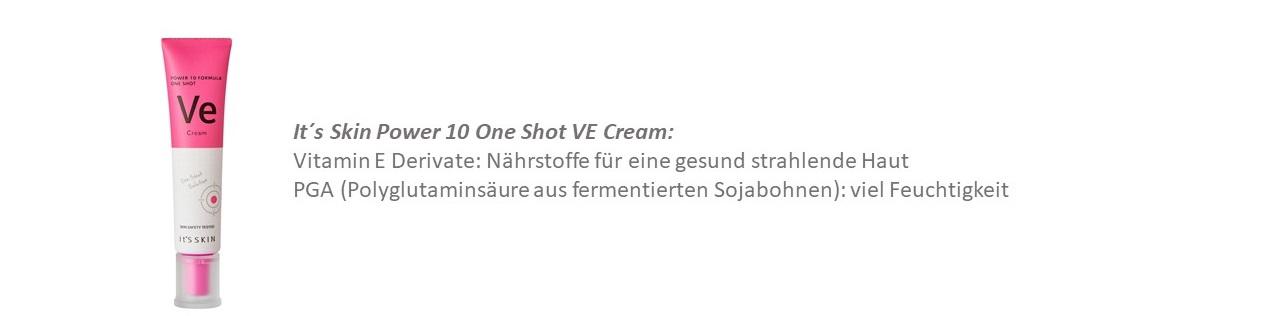 itsskin-power-10-one-shot-cream-ve