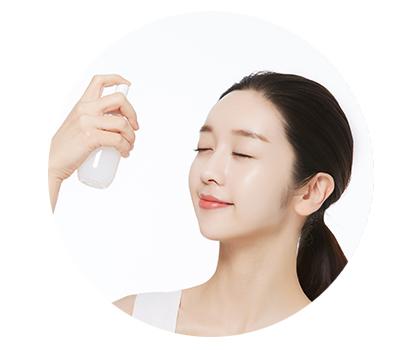 A-pieu-Madecassoside-Fluid-9