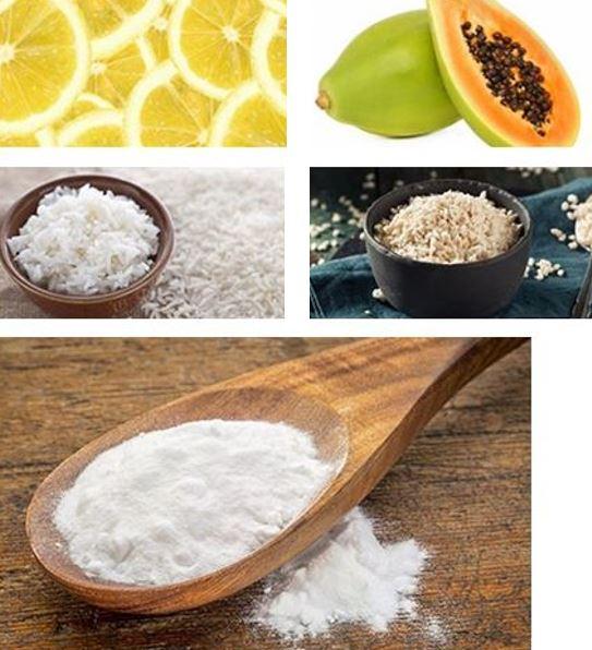 A-Pieu-Baking-Soda-Powder-ingredients