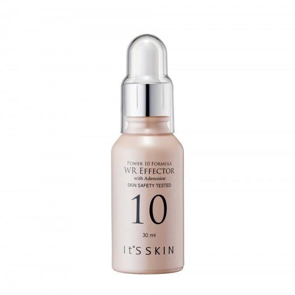 It's Skin Power 10 Formula WR Effector