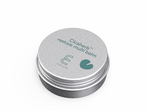 ENATURE Cicaherb Restore Multi Balm