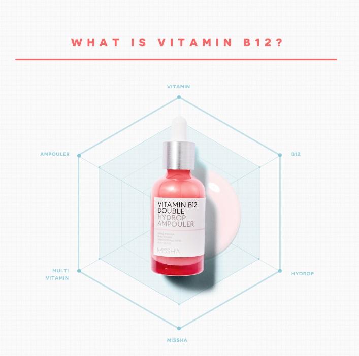 MISSHA-Vitamin-B12-Double-Hydrop-Ampouler_04
