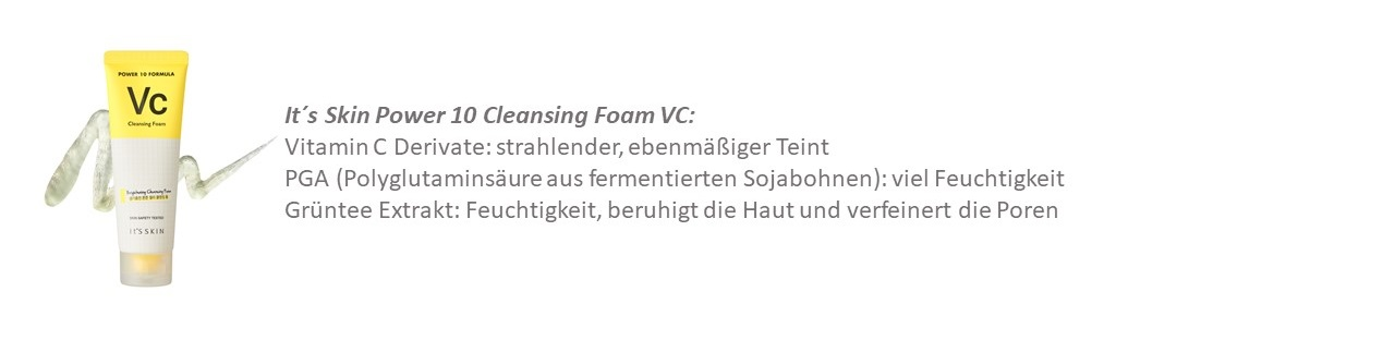 Itsskin-Power10-Cleansing-Foam-VC