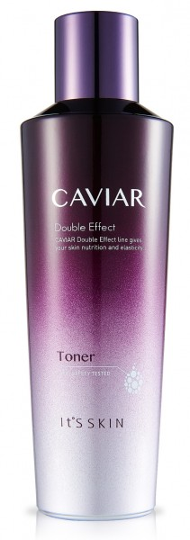 It´s Skin Caviar Double Effect Toner