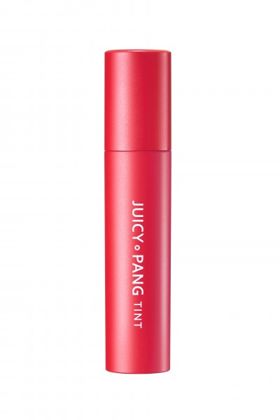 A'PIEU Juicy Pang Tint (RD01)
