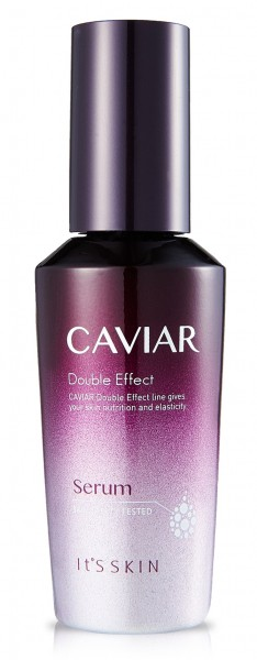 Its Skin Caviar Double Effect Serum