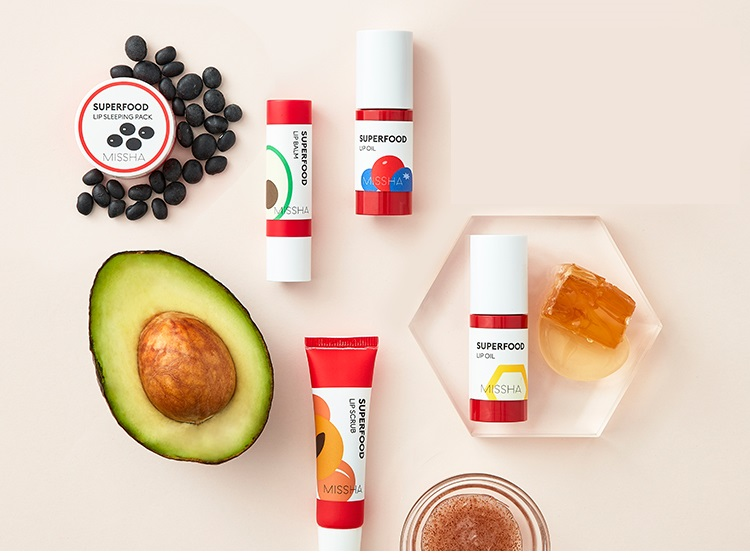 missha-super-food-lips0hHRpsJvFG9tl