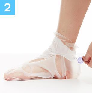Soft-Foot-Peeling-Socks2