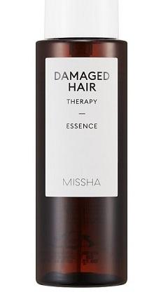 MISSHA_Damaged_Hair_Therapy_EssencejWFfi0E44LuOD