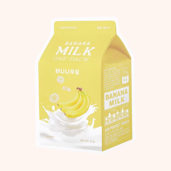 A-PIEU-Banana-Milk-One-Pack