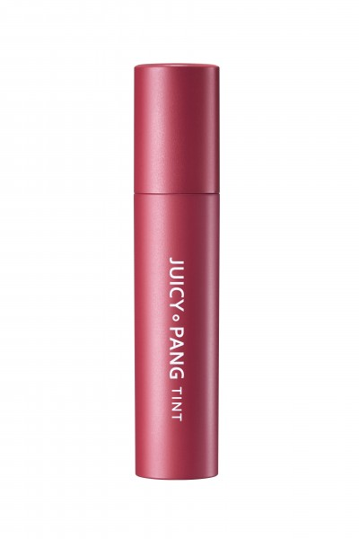 A'PIEU Juicy Pang Tint (RD02)