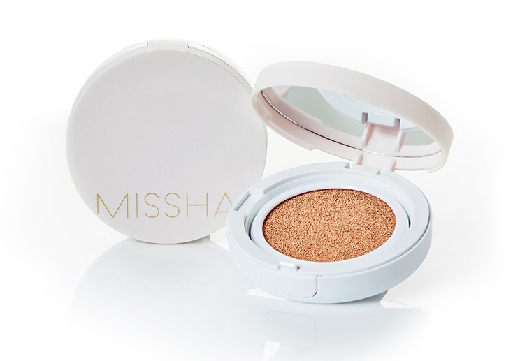 MISSHA-Magic-Cushion-Cover-Lasting_5