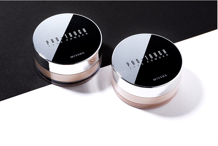 MISSHA-Pro-Touch-Face-Powder_6