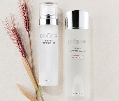 MISSHA_Time_Revolution_The_First_Treatment_spray_1