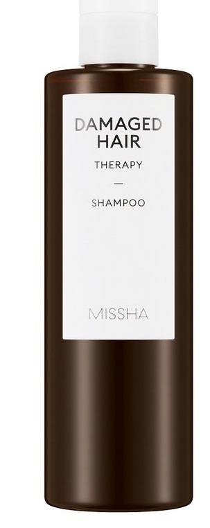 MISSHA_Damaged_Hair_Therapy_Shampoo0o5q9jBBaL24T