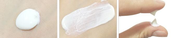 Benton-Papaya-D-Suncream-Textur-4