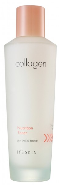 Its Skin Collagen Nutrition Emulsion