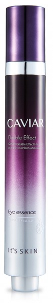 Its Skin Caviar Double Effect Eye Essence
