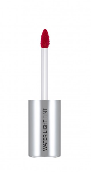APIEU Water Light Tint (RD01)