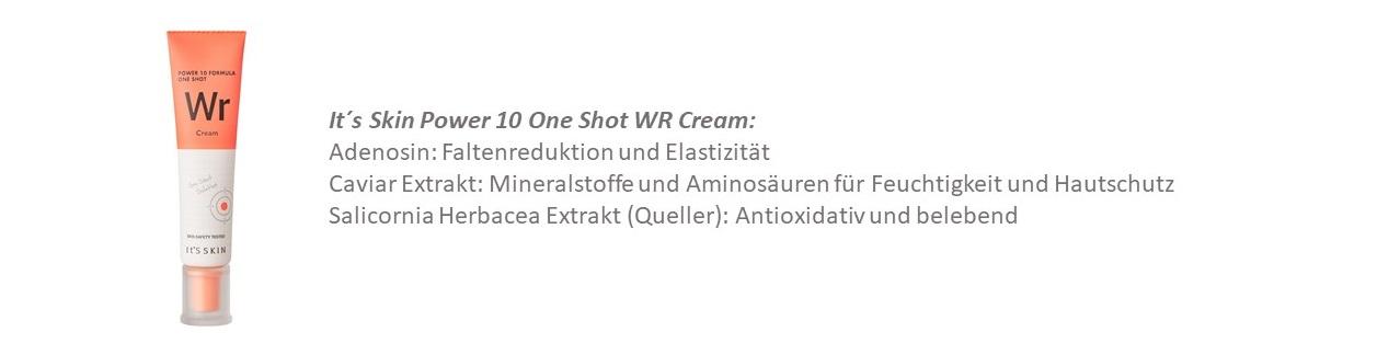 itsskin-power-10-one-shot-cream-wr